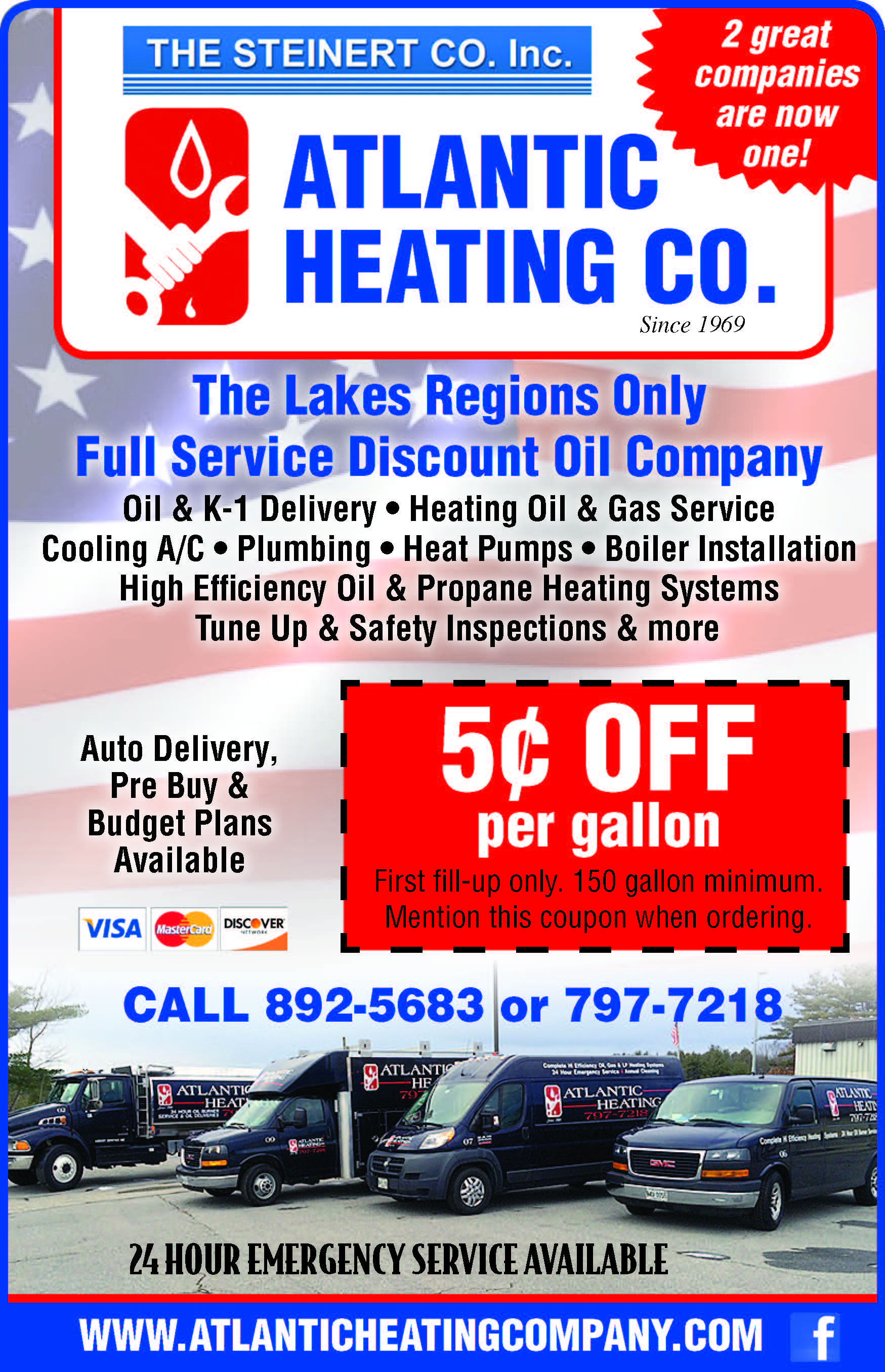 http://atlanticheatingcompany.com/
