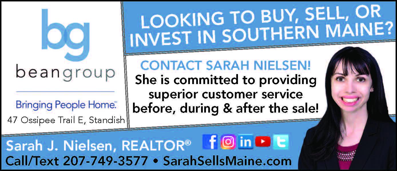 https://www.beangroup.com/agents/www.sarahsellsmaine.com