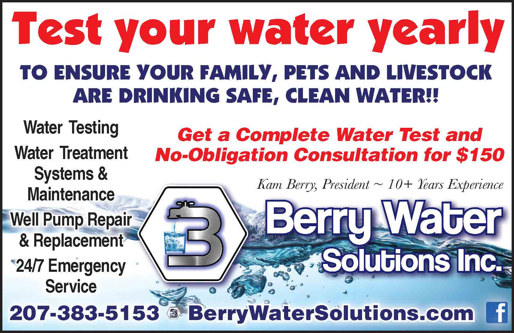 https://berrywatersolutions.com/