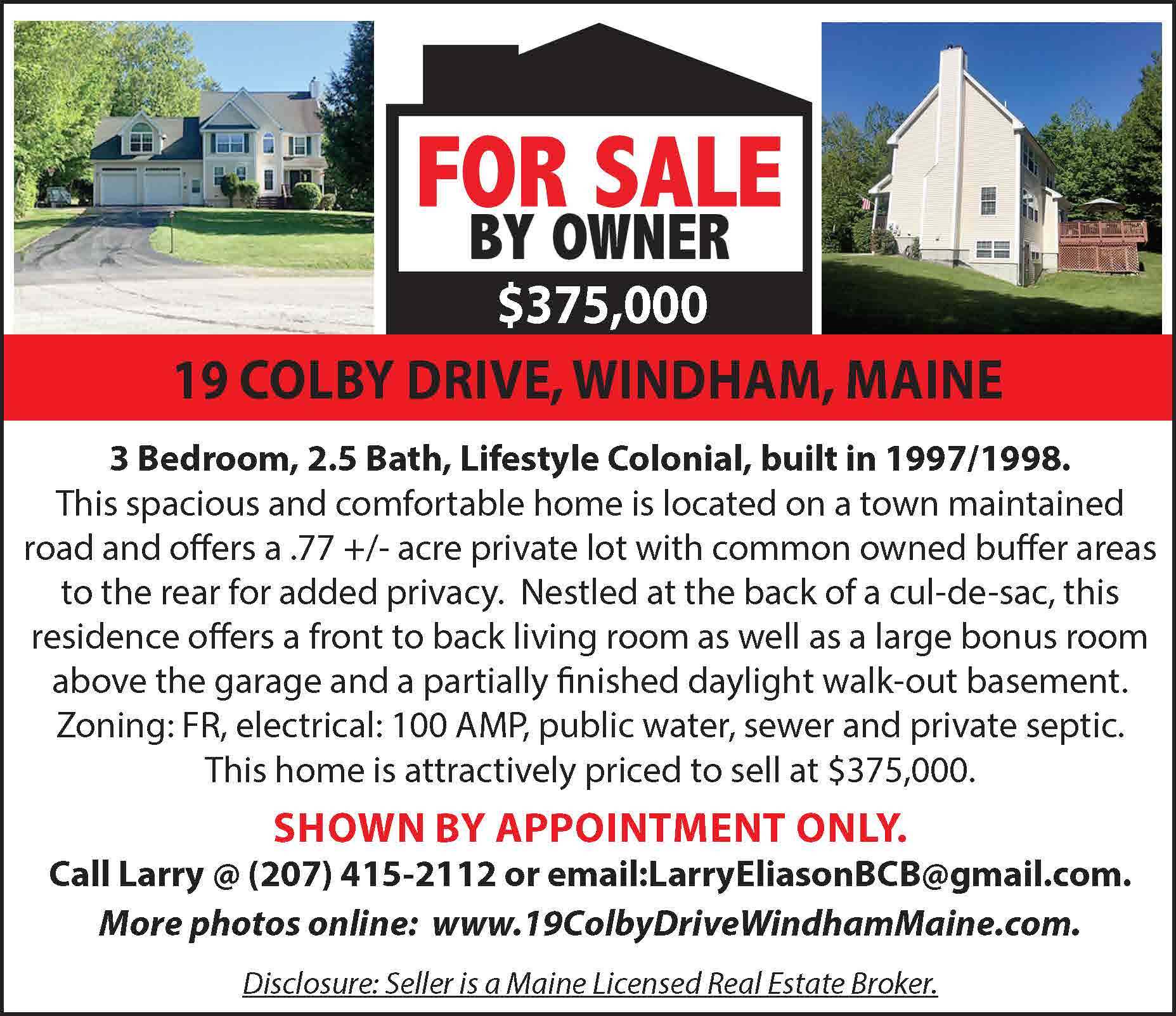 https://www.19colbydrivewindhammaine.com/