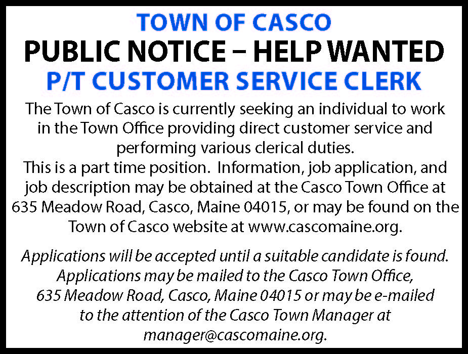 manager@cascomaine.org