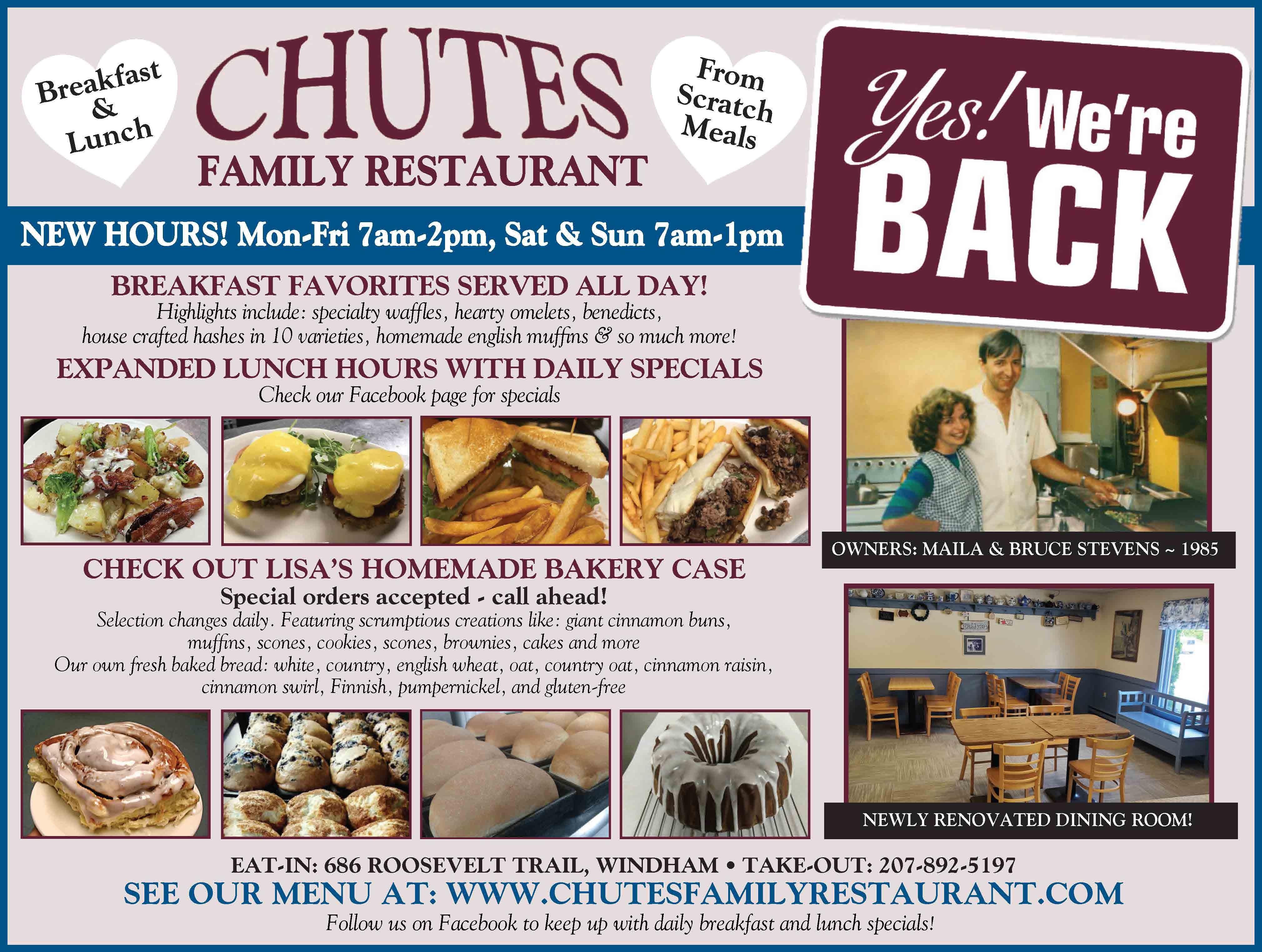 http://chutesfamilyrestaurant.com/