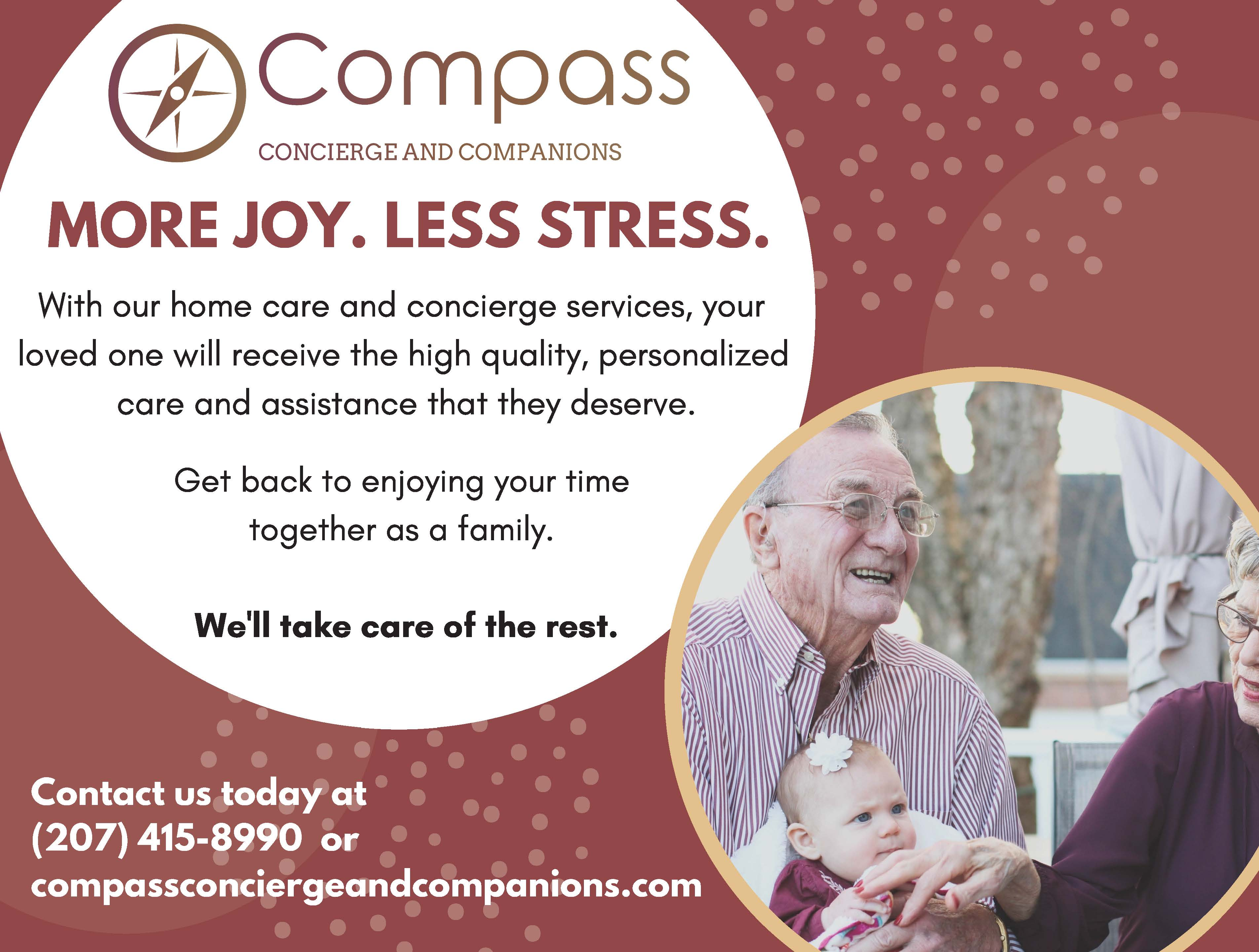 https://www.compassconciergeandcompanions.com/