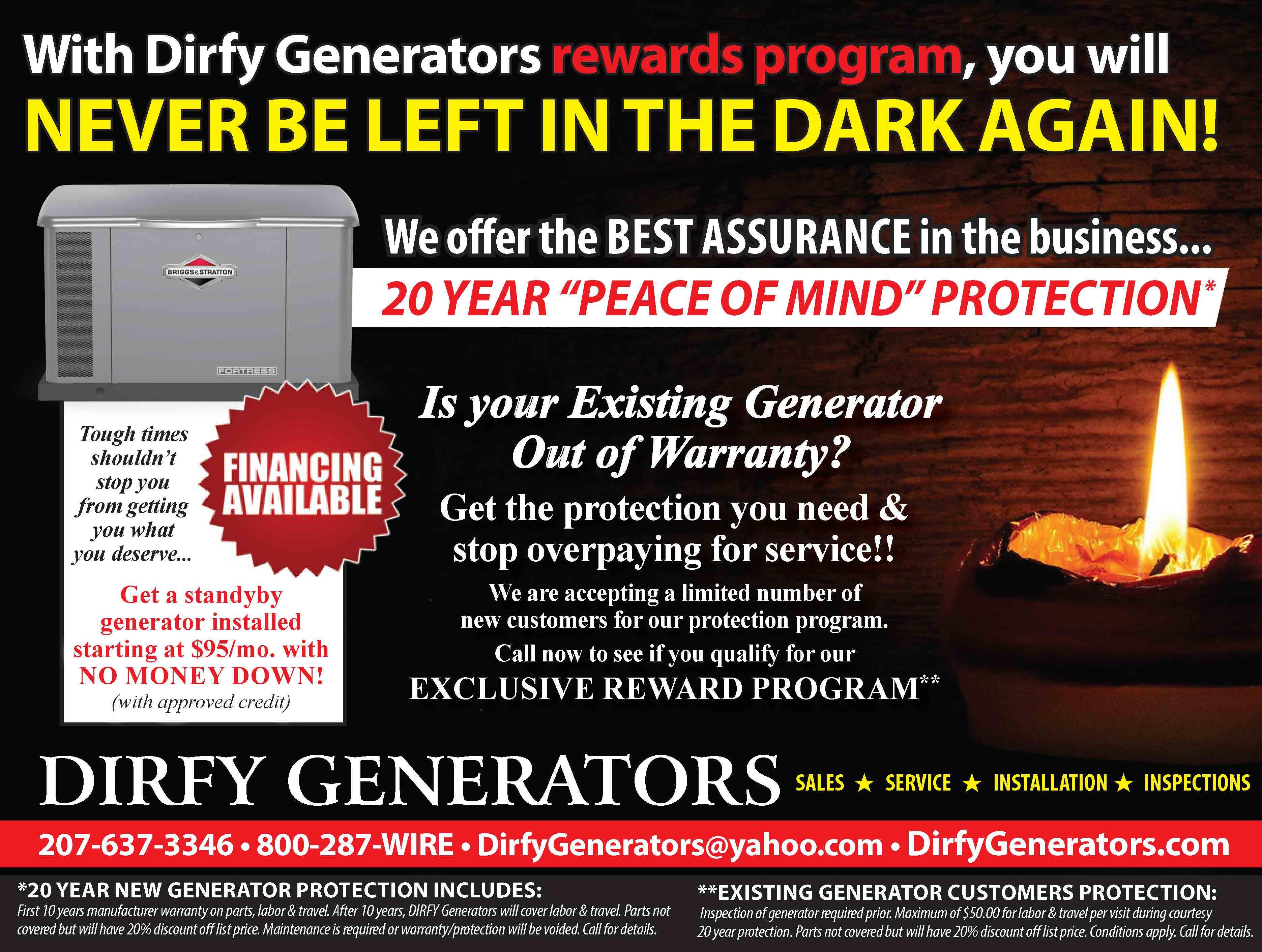 http://www.dirfygenerators.com/