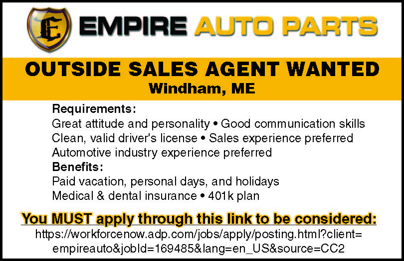 https://workforcenow.adp.com/jobs/apply/posting.html?client=empireauto&jobId=169485&lang=en_US&source=CC2