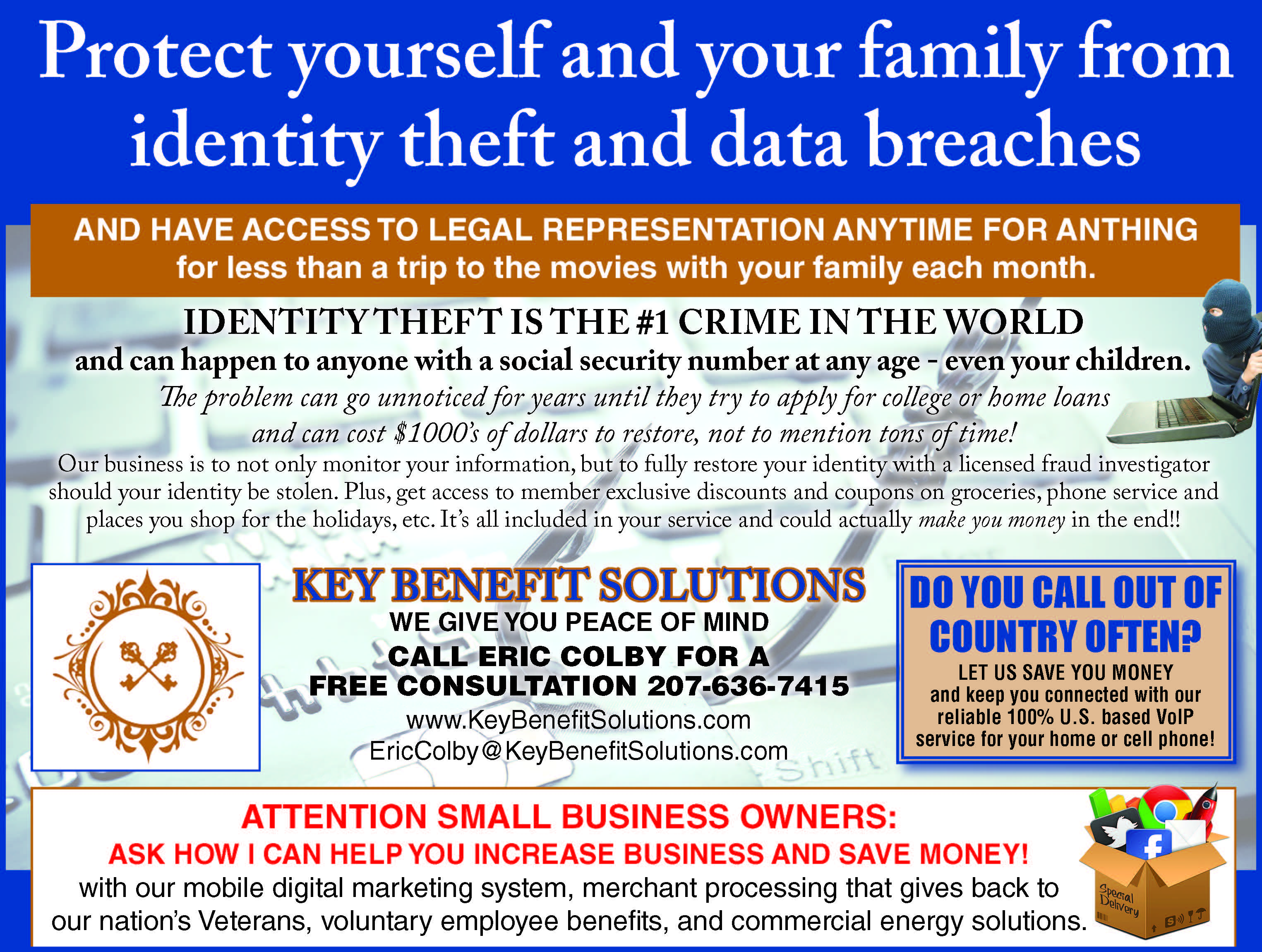 https://www.keybenefitsolutions.com/