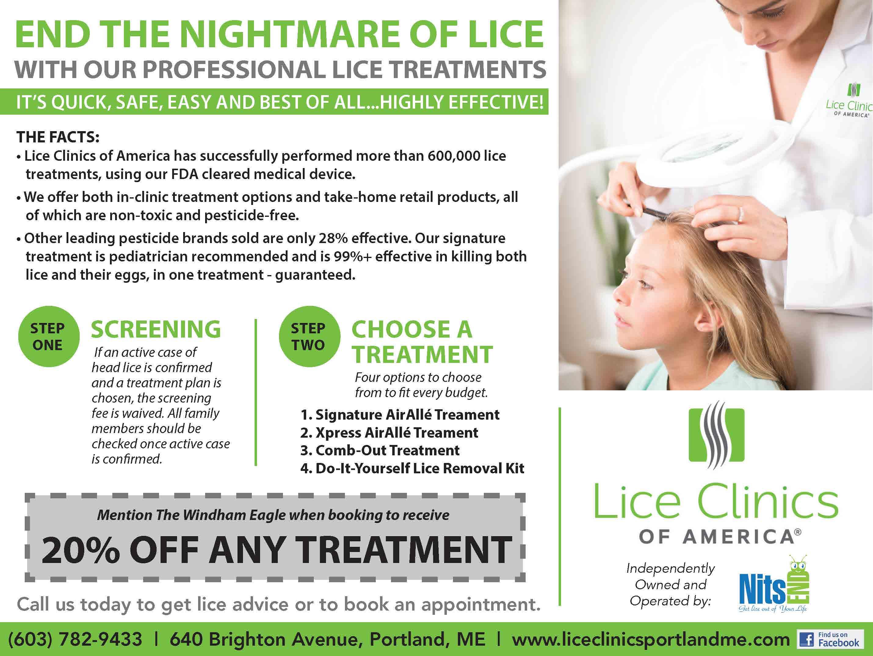 https://liceclinicsportlandme.com/