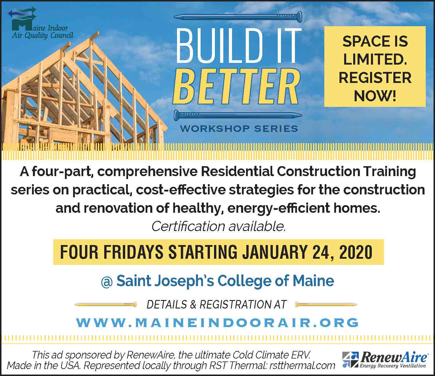 https://maineindoorair.org/residential-construction-trainings/