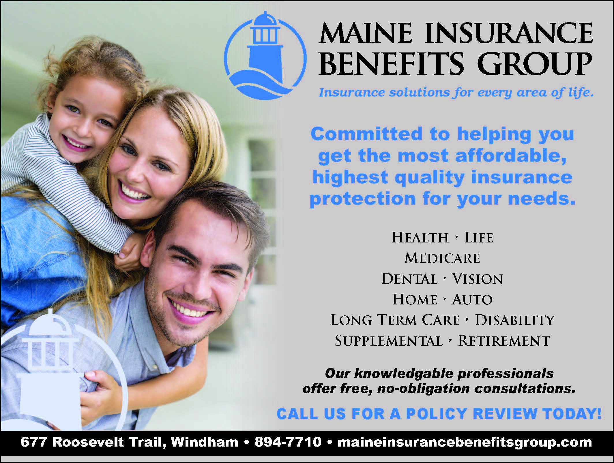https://www.maineinsurancebenefitsgroup.com/