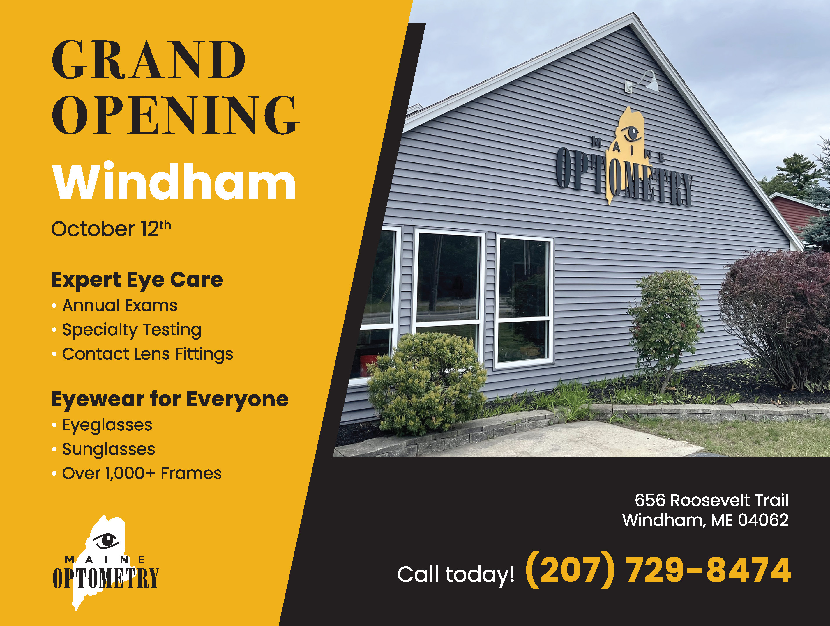 http://maineoptometry.com/