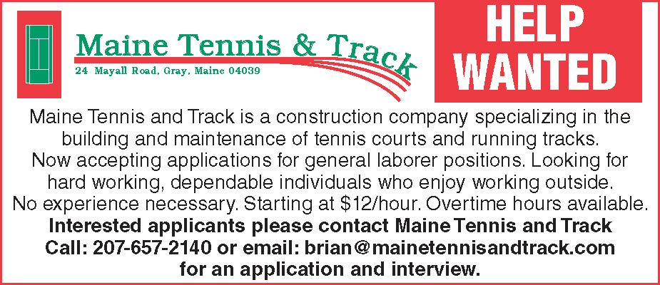 brian@mainetennisandtrack.com