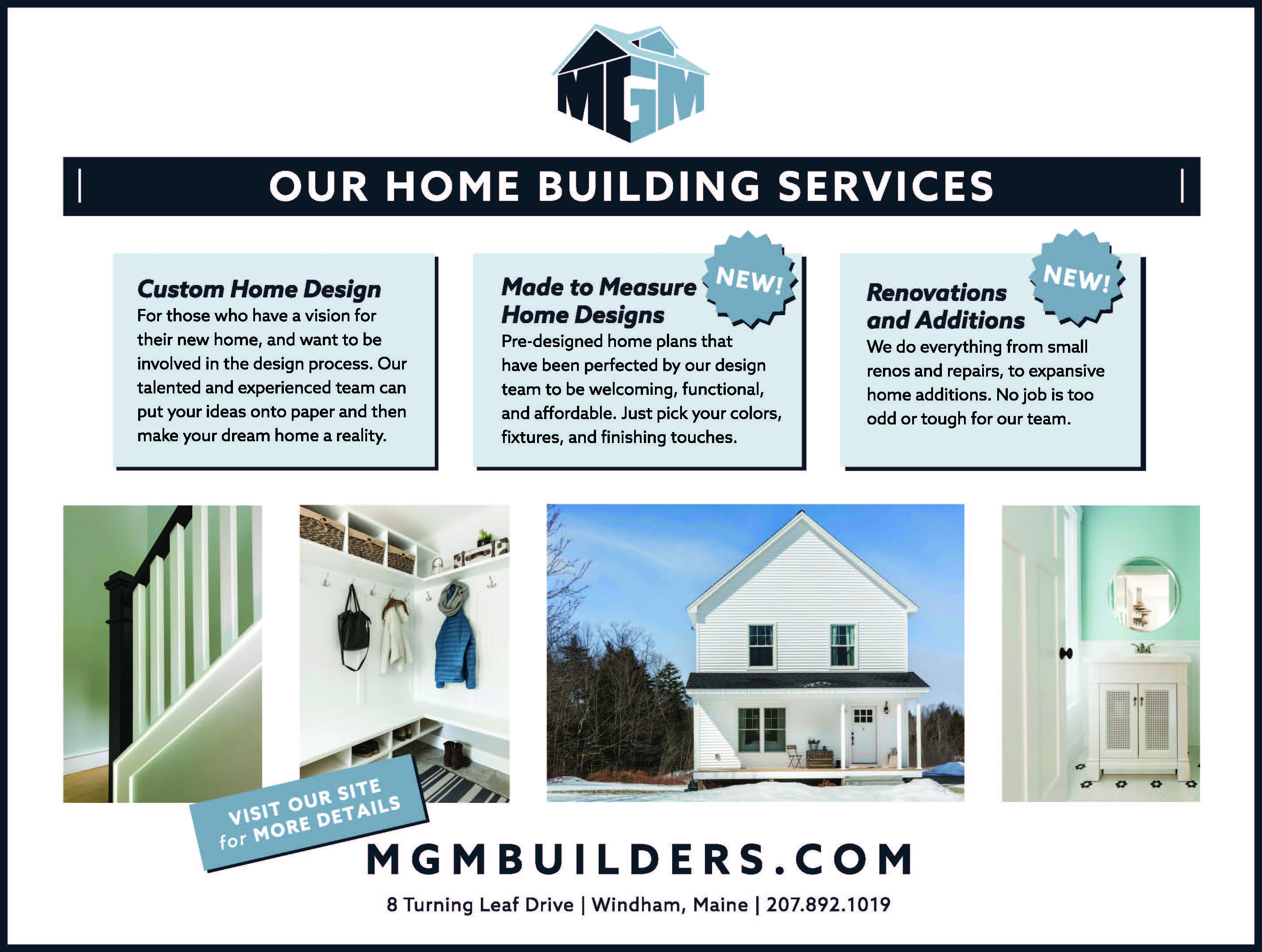 http://mgmbuilders.com/