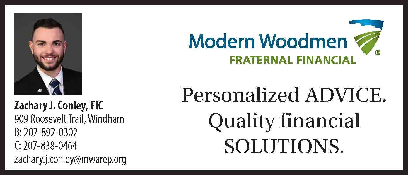 https://reps.modernwoodmen.org/zconley/