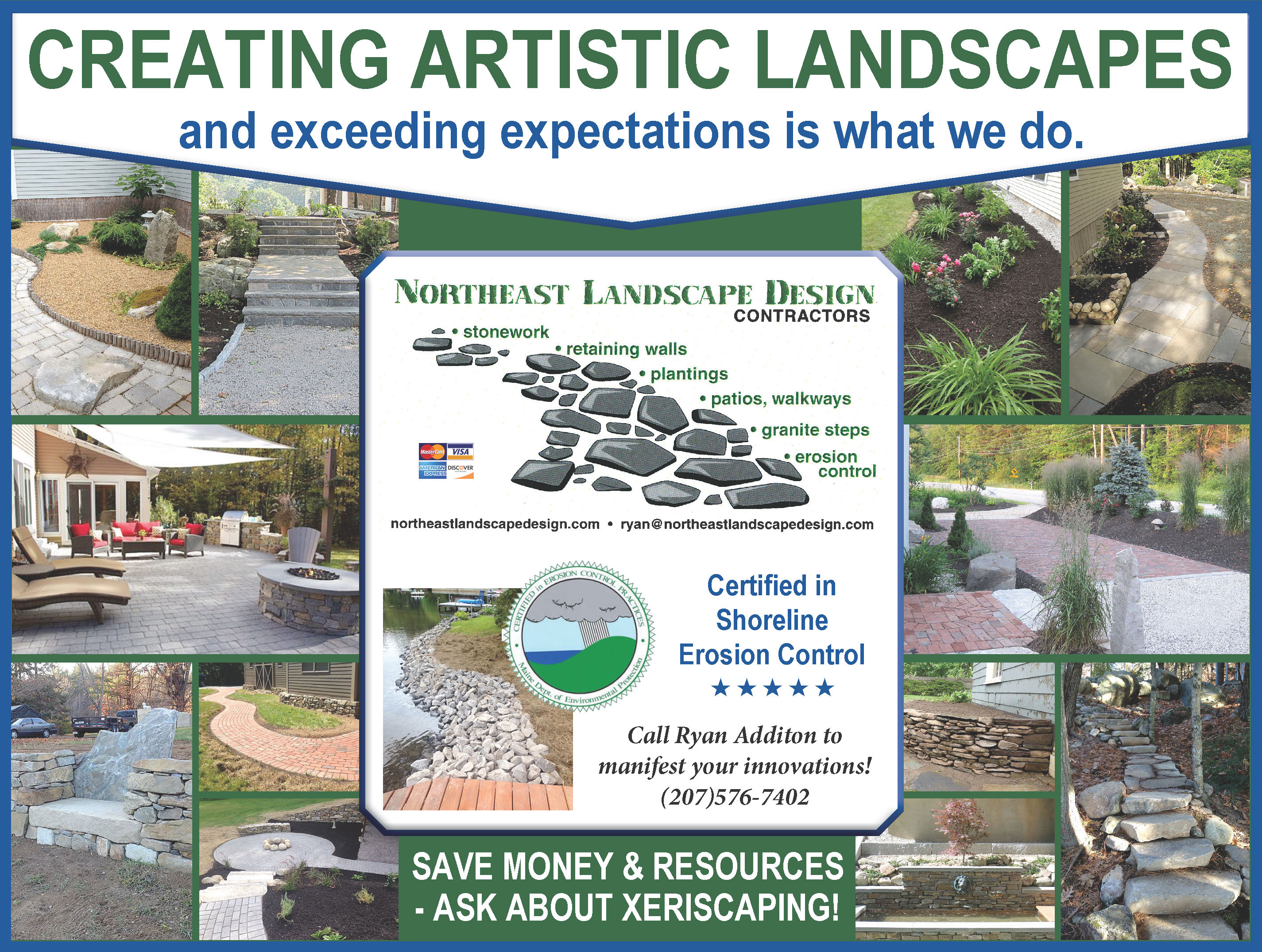 http://northeastlandscapedesign.com/
