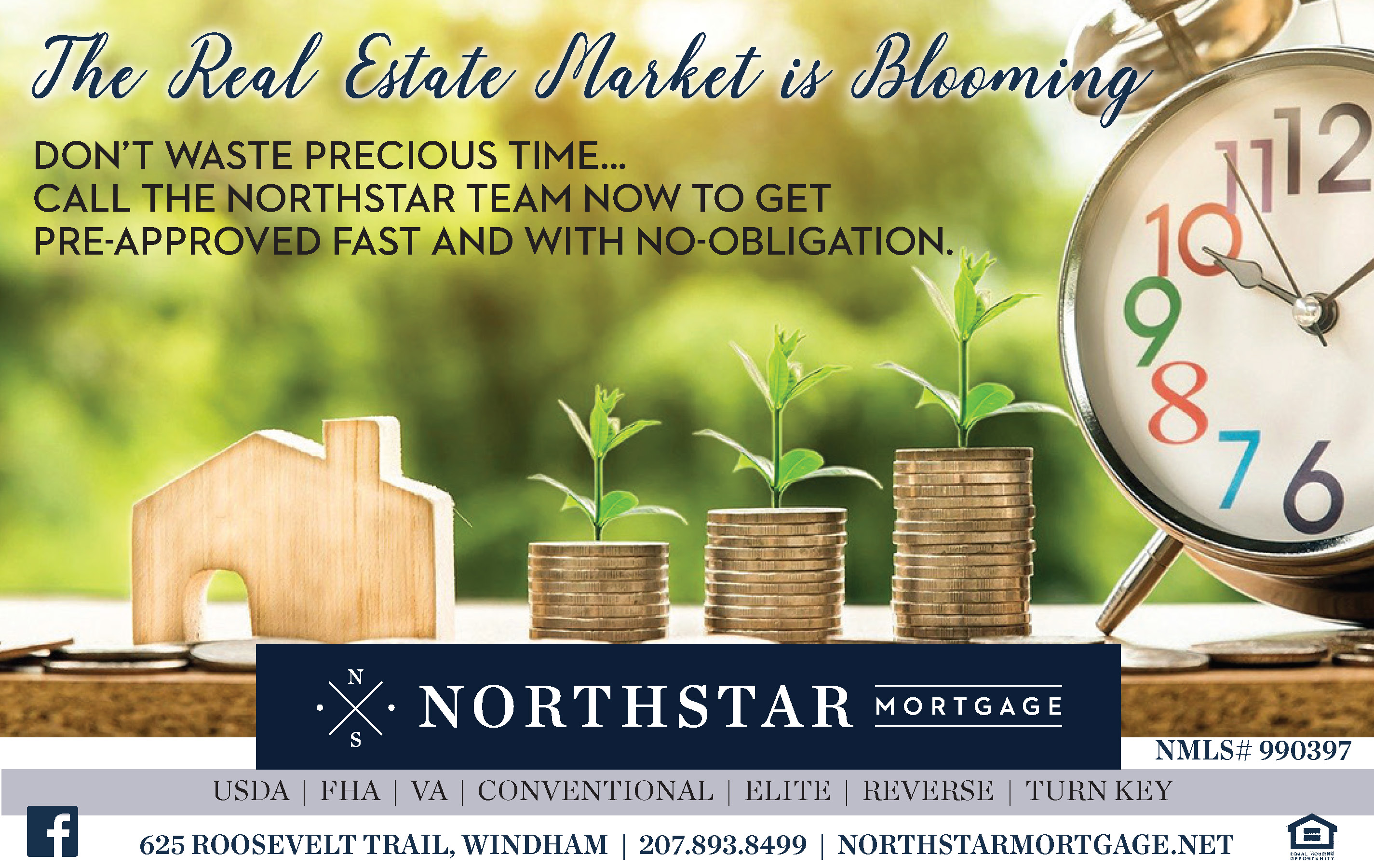 http://www.northstarmortgage.net/