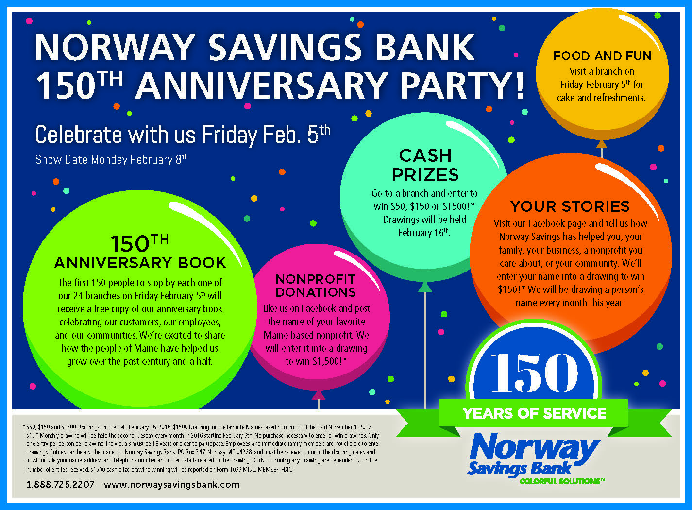 http://www.norwaysavingsbank.com/