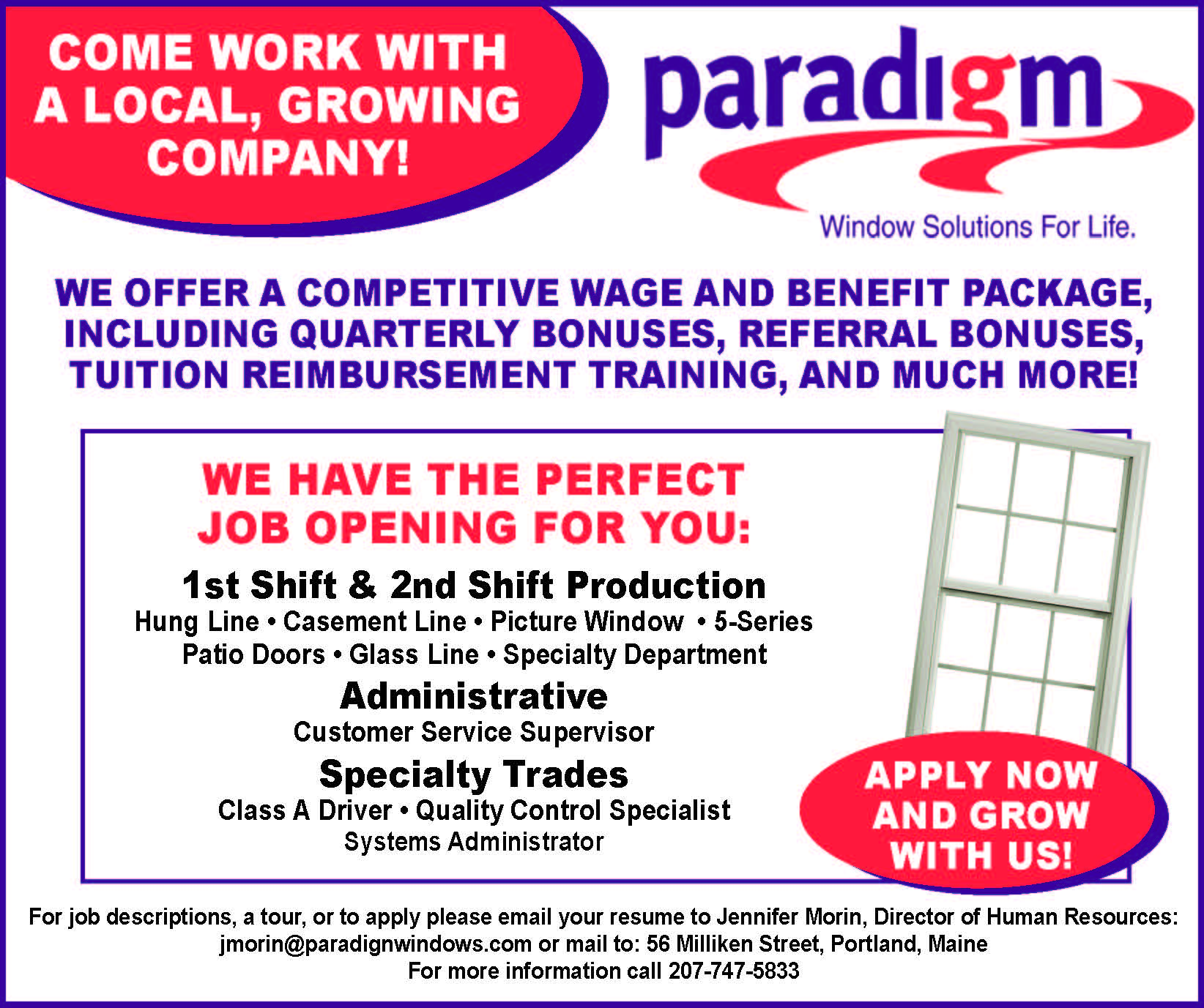 jmorin@paradigmwindows.com