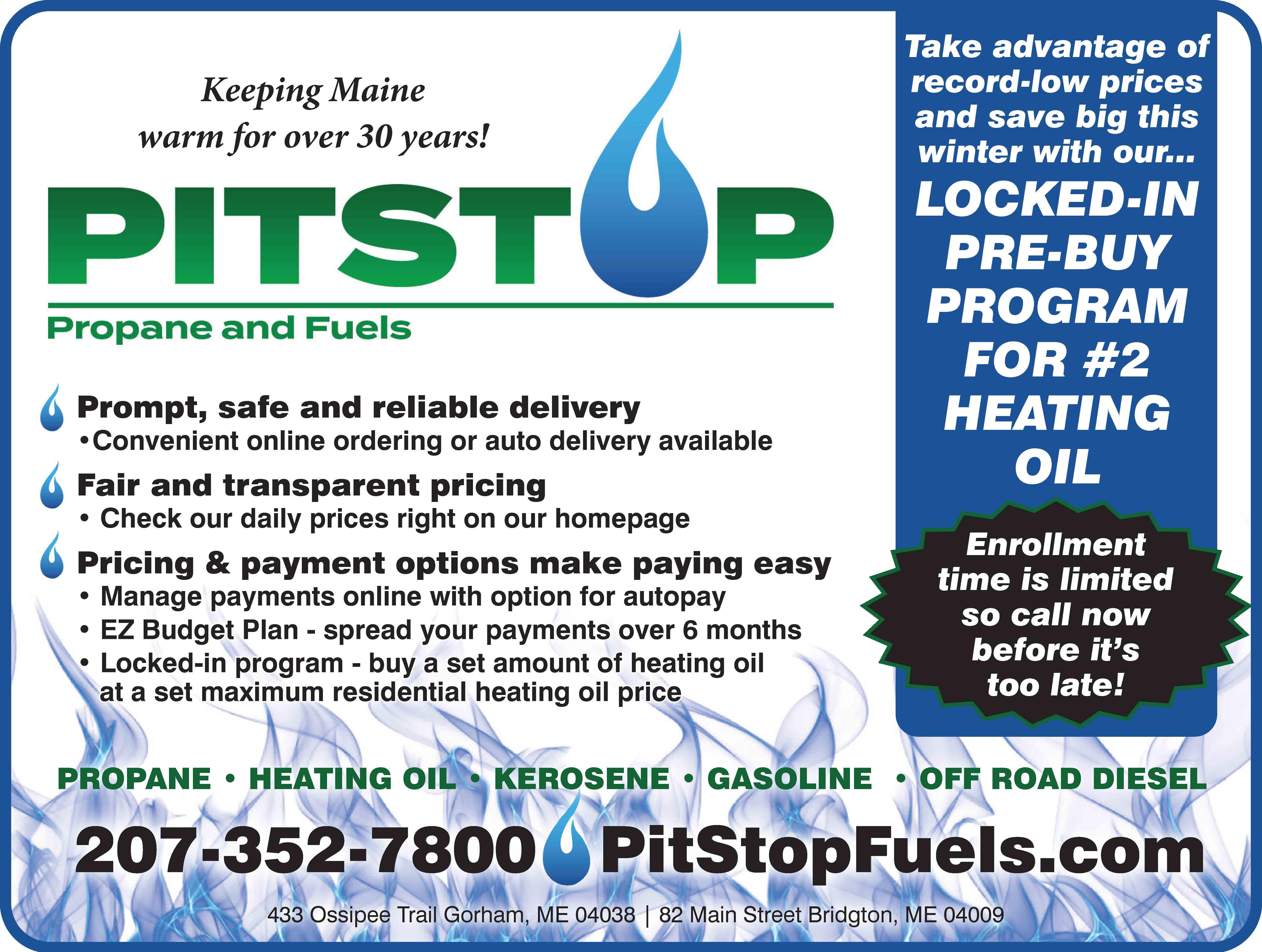 https://www.pitstopfuels.com/