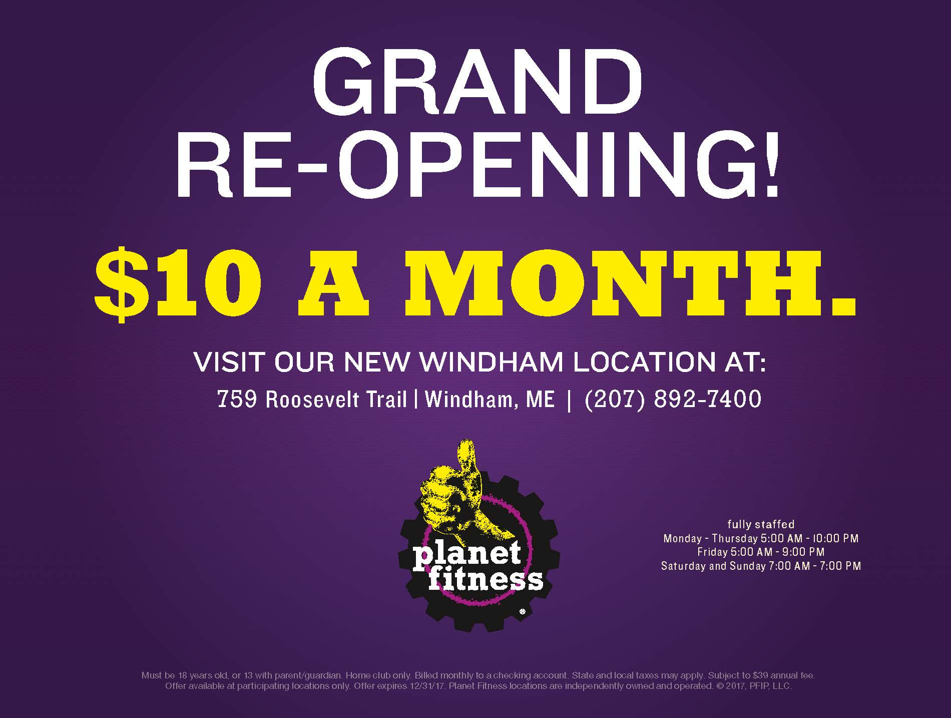 https://www.facebook.com/Planet.Fitness.Windham.ME/?ref=br_rs