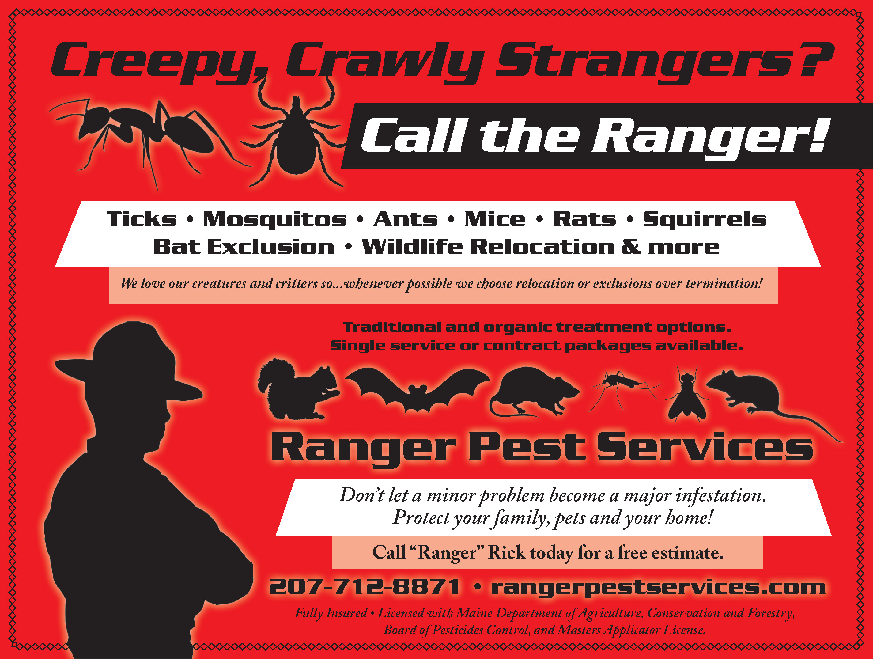 https://www.rangerpestservices.com/