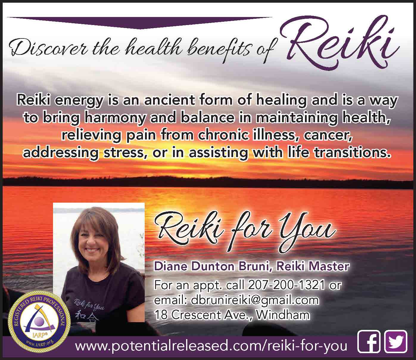 https://www.potentialreleased.com/reiki-for-you