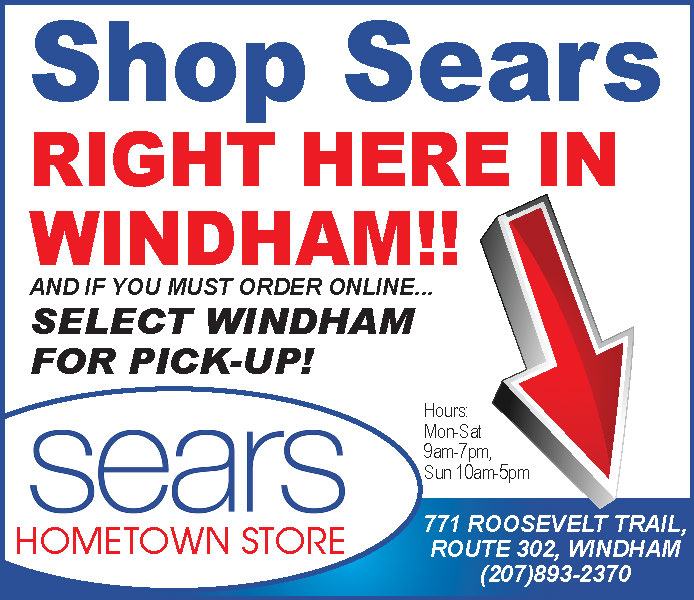 http://www.searshometownstores.com/locations/north-windham-me/local-ads