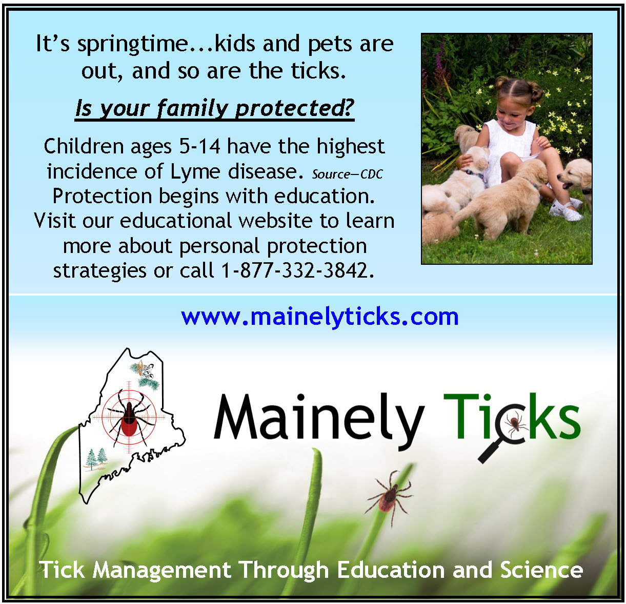http://mainelyticks.com/