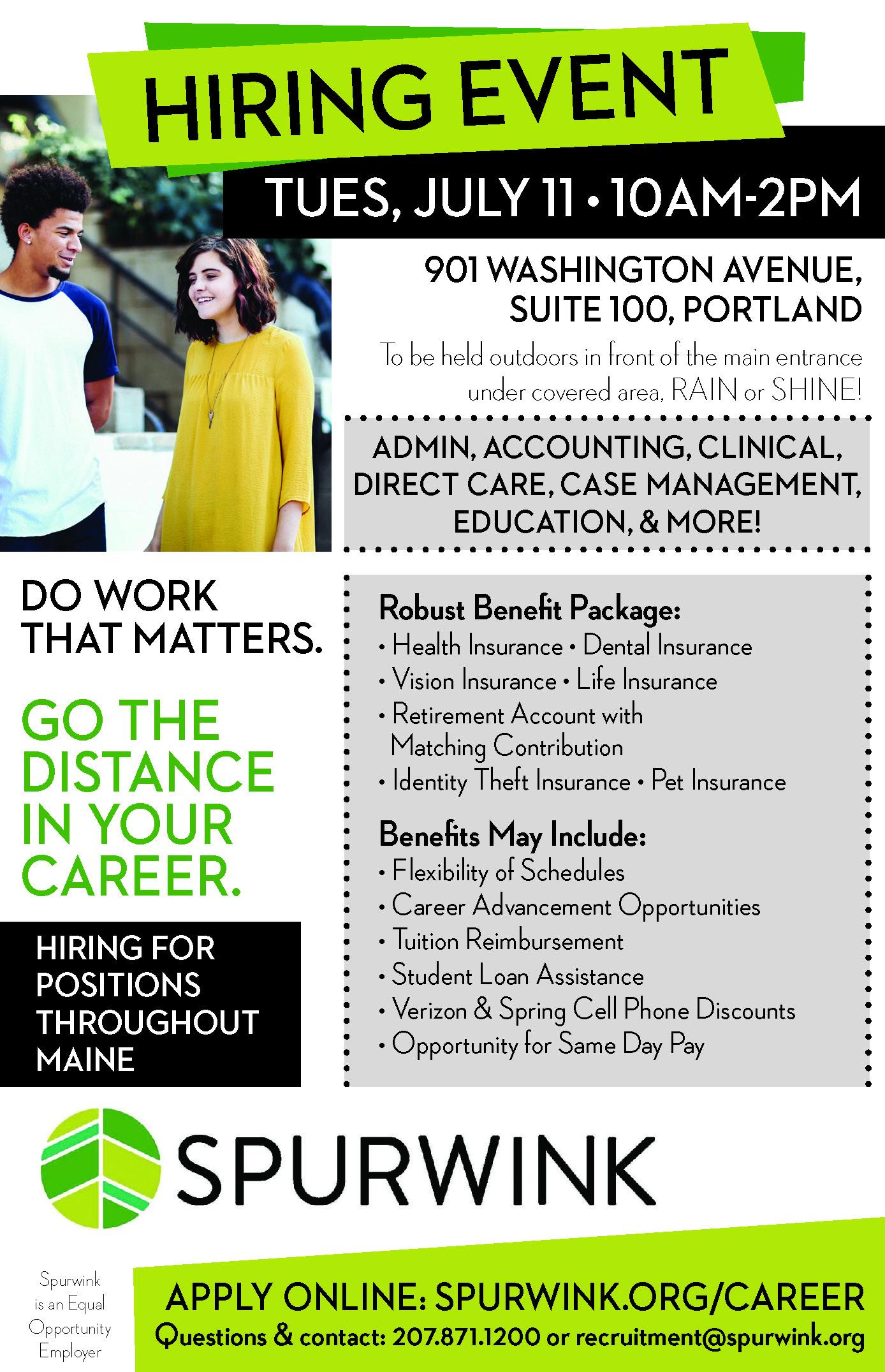 cstlouis@spurwink.org