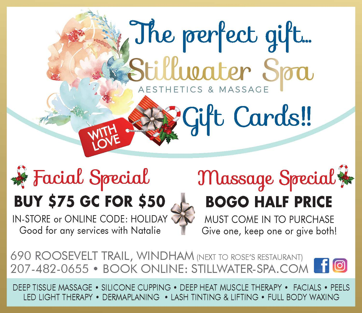https://www.stillwater-spa.com/