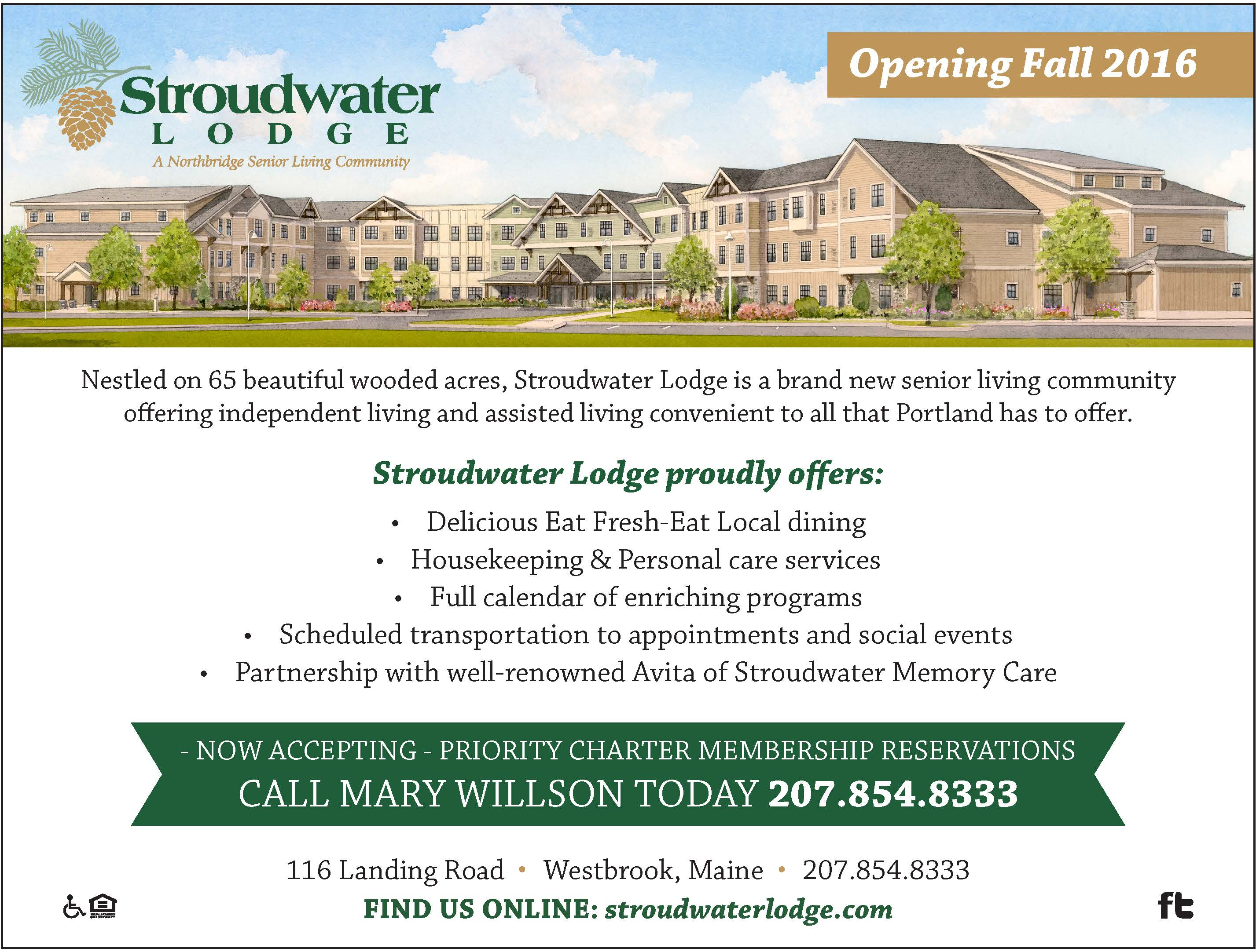 http://northbridgecos.com/stroudwater-lodge/