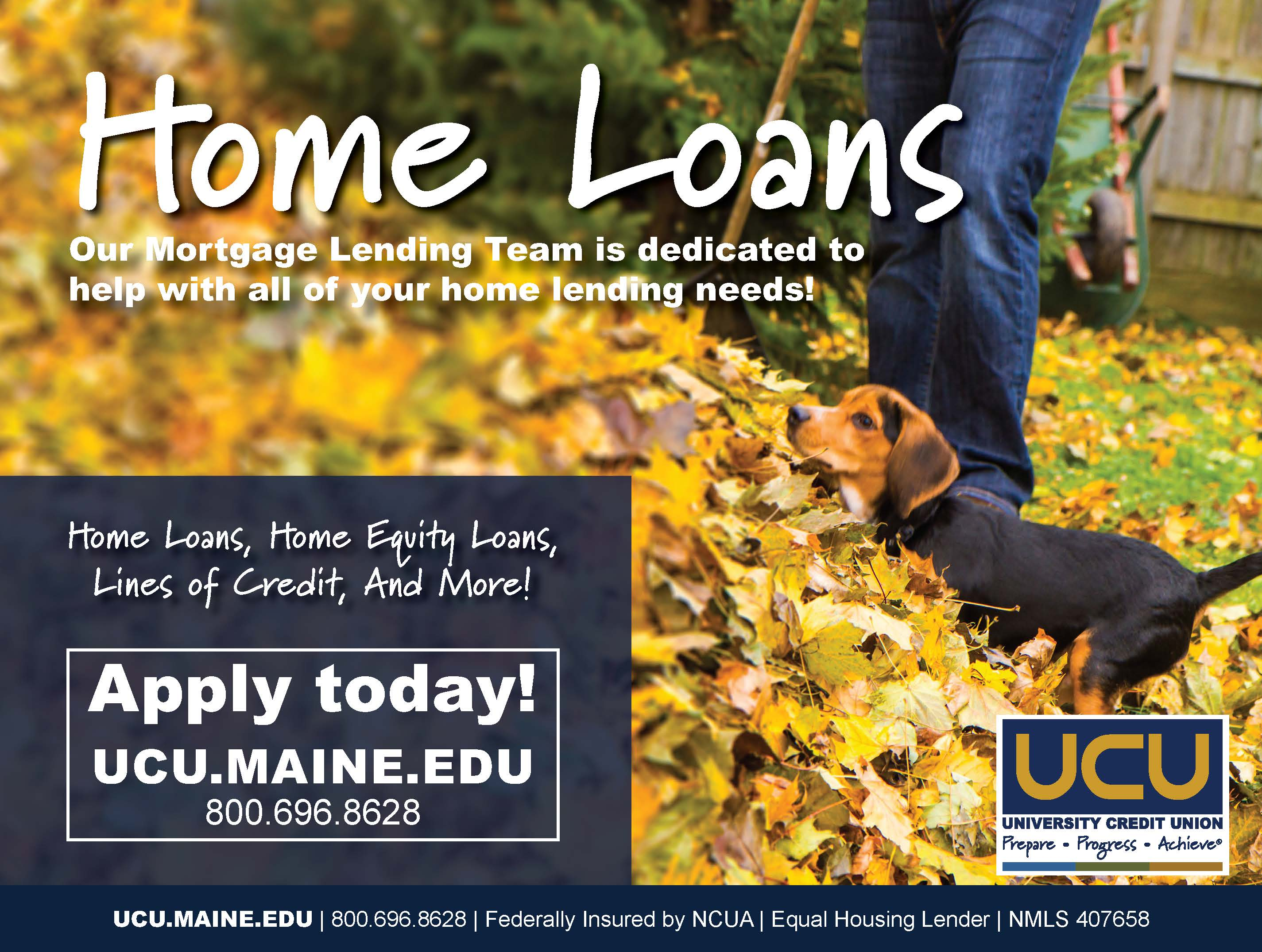 https://www.ucu.maine.edu/