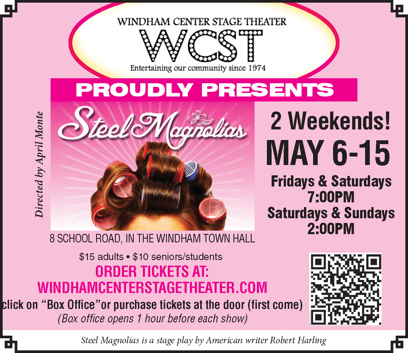 http://windhamtheater.org/