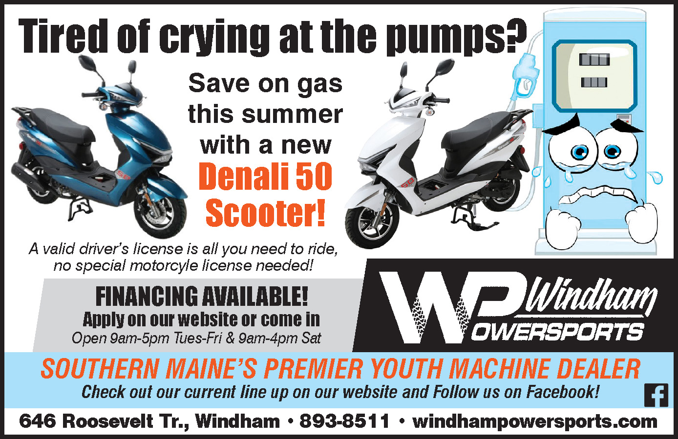 http://windhampowersports.com/