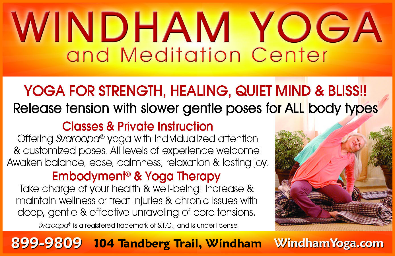 http://www.windhamyoga.com/