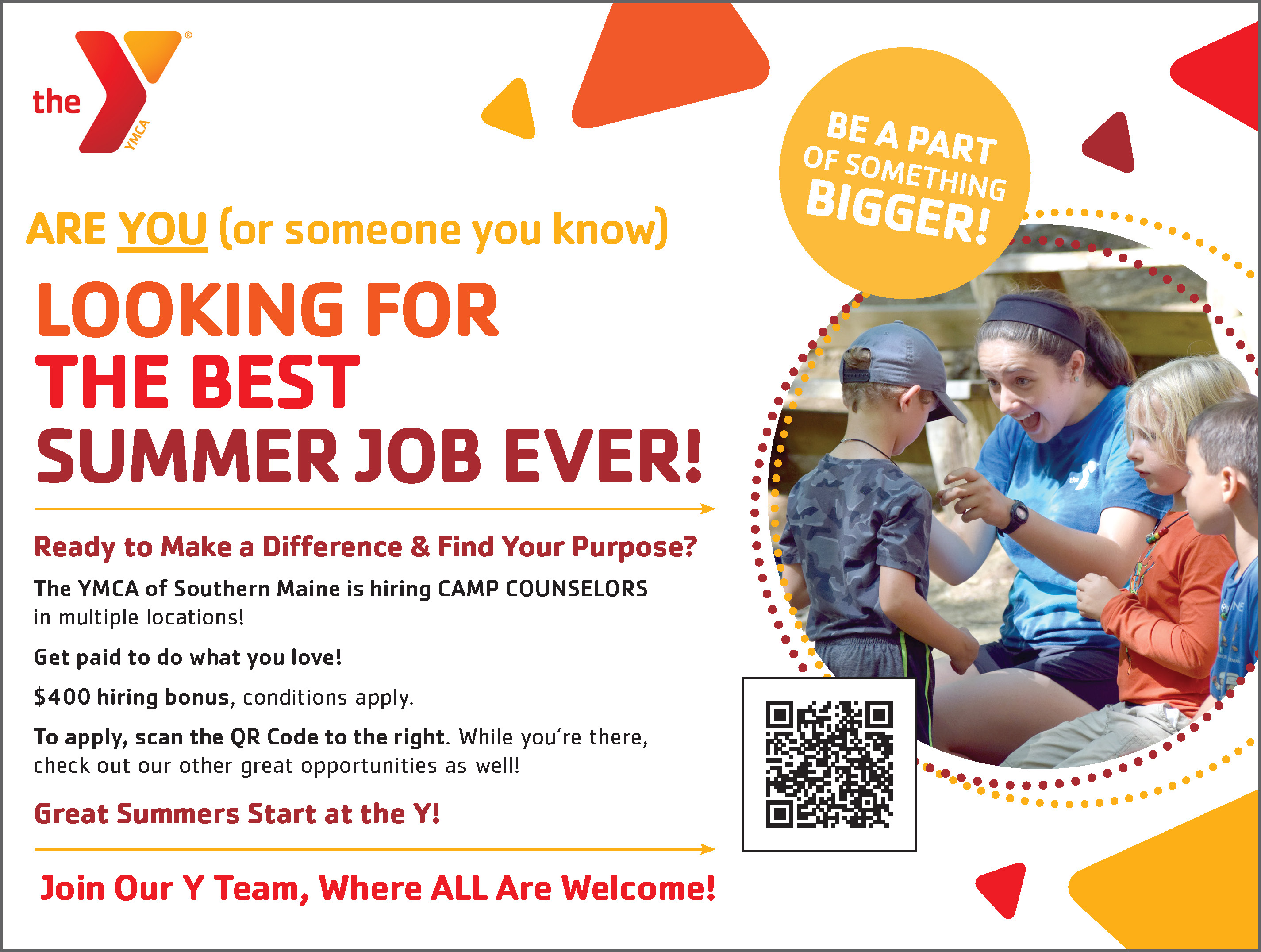 http://www.ymcaofsouthernmaine.org/camp